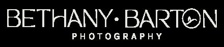 Bethany Barton Photography